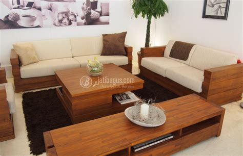 set kursi tamu minimalis modern box livingroom minimalist boxes modern and box