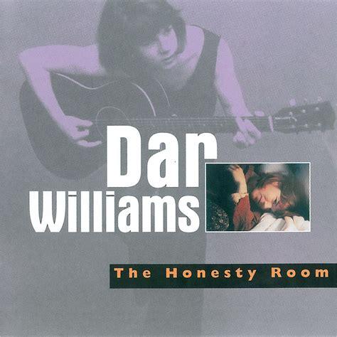 The Honesty Room the honesty room dar williams comprar mp3 todas las