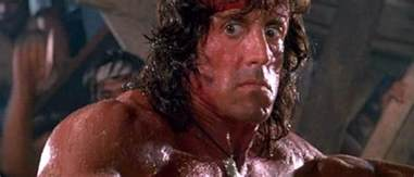 rambo iii 1988 part 1 of 4 the agony booth