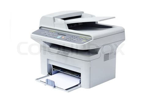 Modern Home Design Wiki by Fax Scanner Printer Machine Into All In One Office