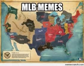 Baseball Meme - mlb memes