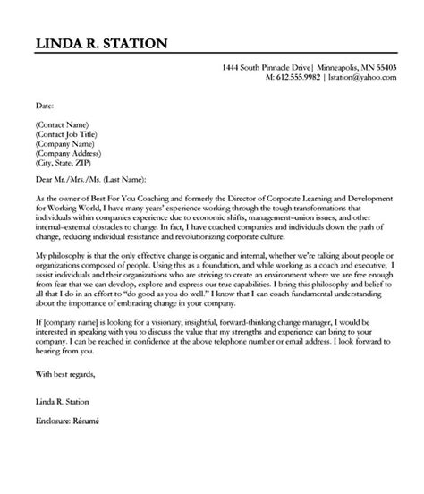 Letter For Opening opening lines for cover letters the letter sle