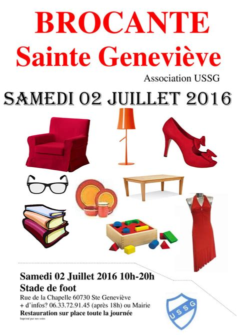 Brocantes 60 Oise by Calendrier Des Brocante Oise