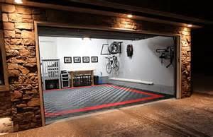 Basement Carpet Tiles Interlocking - 32ca30b0887a07d21200ac76c12ddef7 rubber garage floor tiles the flexible flooring for garage
