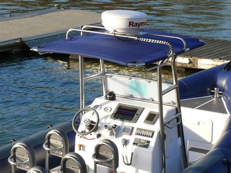 center console rib boats bmc best uk price buy inflatable boat rib outboard motor