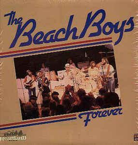 forever our boys the boys forever at discogs