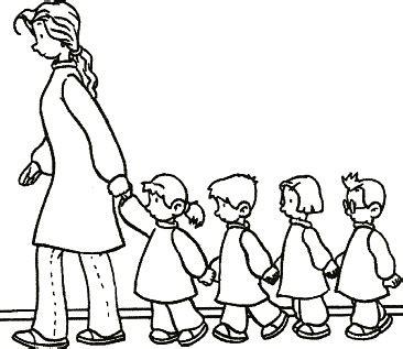 dibujo de preescolar para mi maestra mundo infantil la familia se abre al mundo etapa escolar