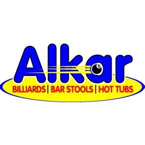 Alkar Billiardbar Stools Omaha Ne by Alkar Billiards Barstools Omaha