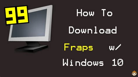 fraps download full version pl free how to download fraps full version free w windows 10