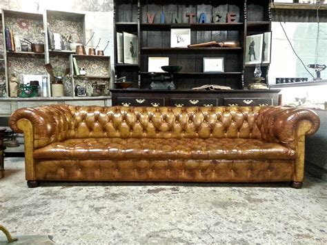 Leather Sofas Wales Leather Chesterfield Sofa Wales Brokeasshome