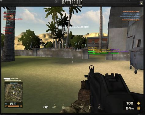battlefield play4free open to all players mmo bomb release mini hack aim esp
