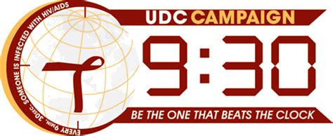Udc Mba Schedule For Fall by Udc Caign 9 30 Of The District Of Columbia
