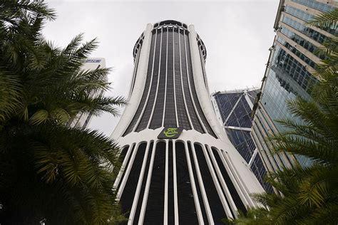 Tabung Haji 1mdb The Edge Property Malaysia