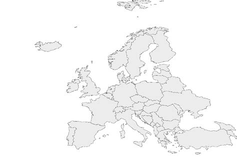 using maps in europe free blank europe map in svg quot resources simplemaps