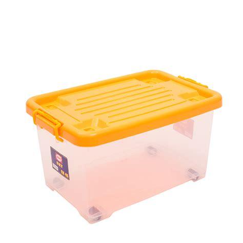 Box Container Shinpo Cb 130l sip 111 cb 45 shinpo