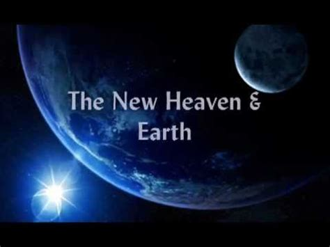 i saw heaven in my s how i recovered from loss the gift she gave to me books and i saw a new heaven and a new earth