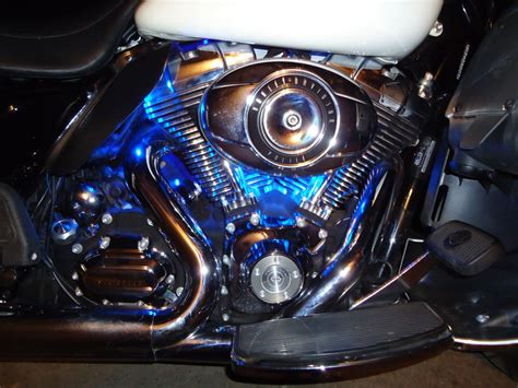 motorcycle led lights installation motorcycle accent lights installationdownload free