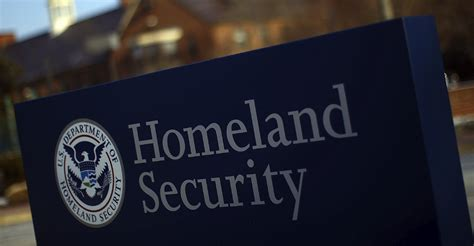 why are democrats blocking homeland security funding bill