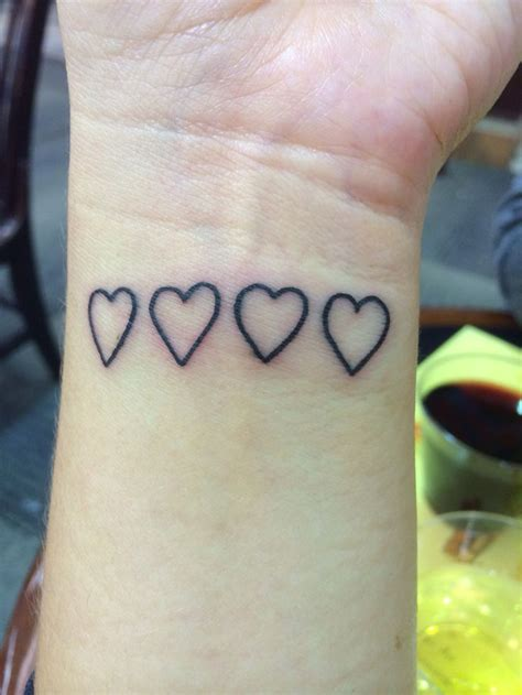love hate tattoo miami 25 best ideas about miami ink tattoos on