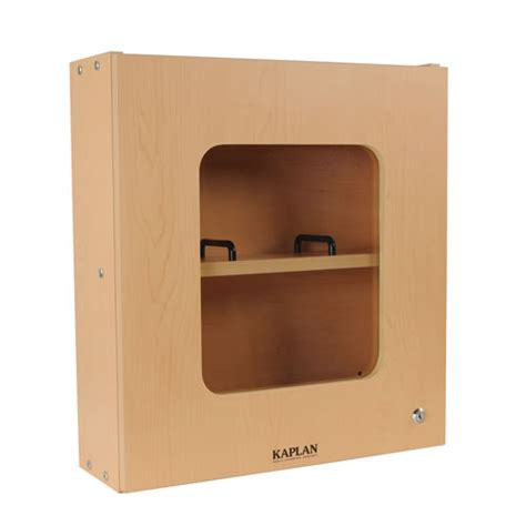 manhattan medicine cabinet company locking medicine cabinet by kaplan early learning company