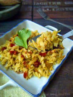 cara membuat cheese omelet 76 best resep curan images on pinterest cook nom nom