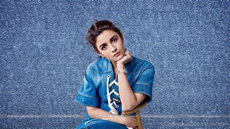 full hd video new 2016 alia bhatt jean top 2016 full hd wallpapers