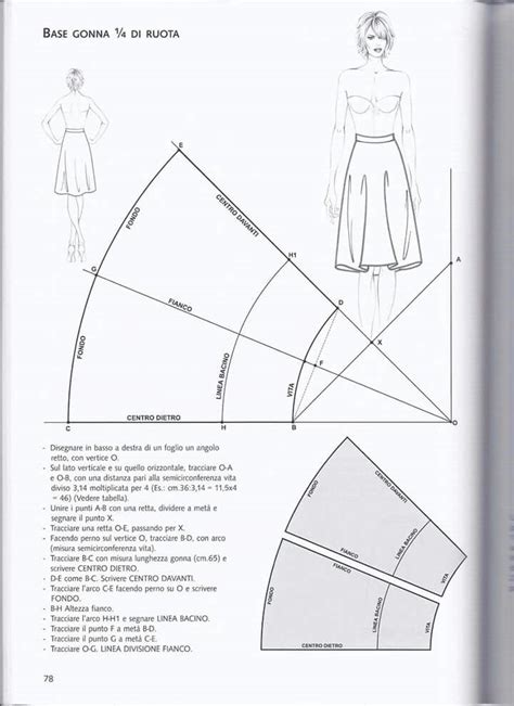 pattern xsd d 256 best images about moldes para ropa on pinterest
