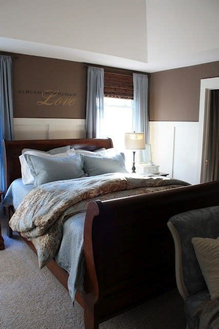 Light Blue And Brown Bedroom Best 25 Blue Brown Bedrooms Ideas On Brown Colour Palette Living Room Ideas Blue