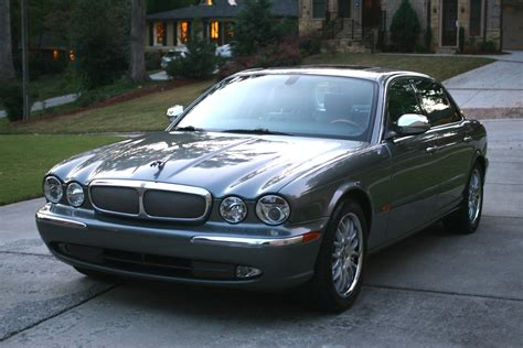 service manual 1997 jaguar xj series front axle removal service manual 2002 jaguar xj series service manual 2005 jaguar xk series front axle repair 2005 jaguar xk series front axle