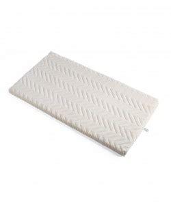 materassini per culle lettini bimbi accessori e materassini per lettini brevi