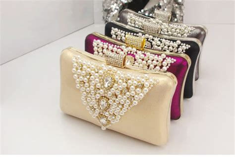 Wedding Box Clutch by Bag Box Clutch Evening Bag Bridal Clutch Wedding