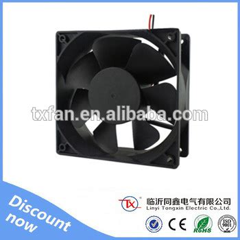 12vdc squirrel cage brushless blower fan squirrel cage exhaust fan 12v dc fan buy ac fan 120mm