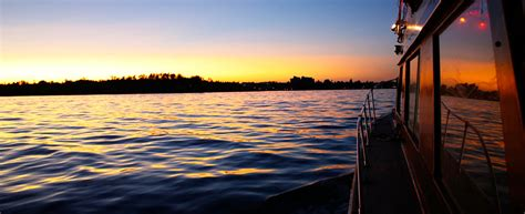 fishing boat rentals victoria bc luxury yacht rentals fantasea charters victoria bc