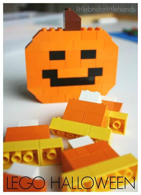tutorial lego classroom 273 best images about pumpkins on pinterest pumpkin
