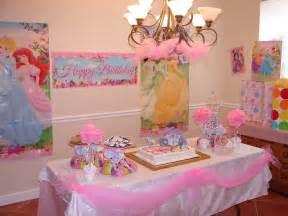 birthday cake table decoration ideas princess cake table decorations birthdays