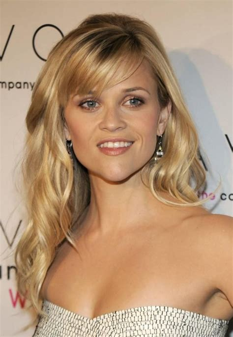 awesome bangs hairstyles some great inspiration for hairstyles with bangs hair