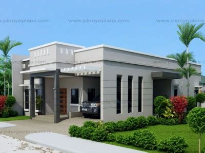 home plans and more bungalow house plans eplans modern house designs