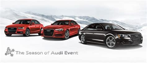 reeves audi service audi lease service and apparel discounts at the leader