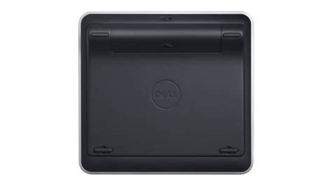 Touchpad Dell buy dell wireless touchpad microsoft store