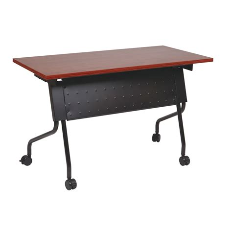 office star 8422 osp furniture 174 training office table