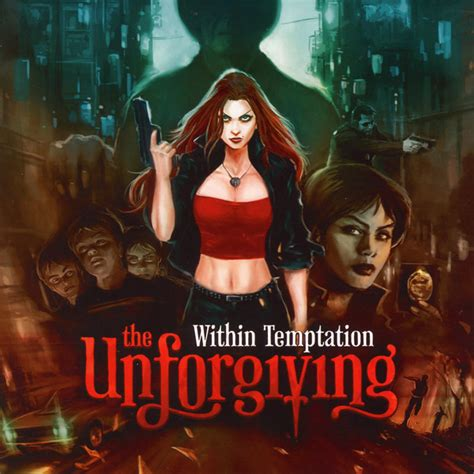 download mp3 full album within temptation within temptation the unforgiving vinyl lp album at