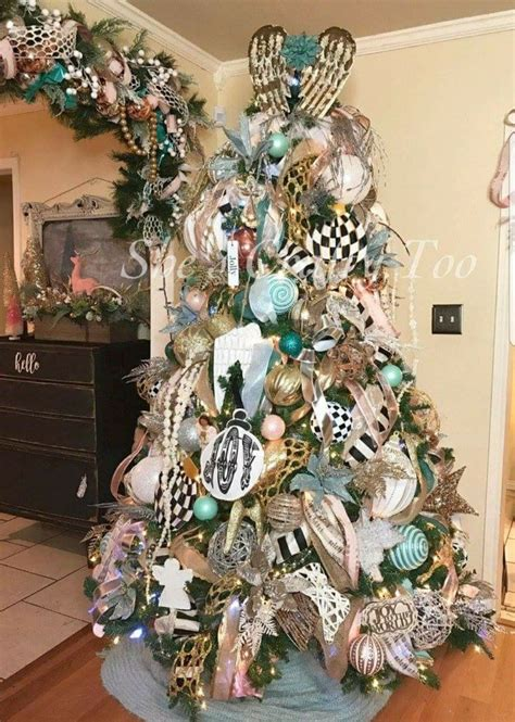 googlefsg 2012 christmas center piece cemterpiece best 25 teal tree ideas on teal teal decorations and