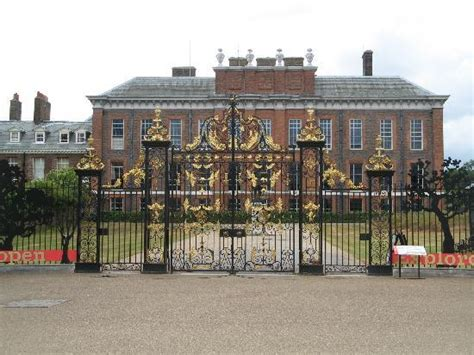 kensington palace tripadvisor kensington palace picture of kensington palace london