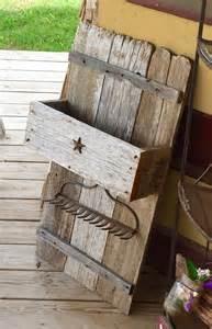 Barnwood Furniture For Sale by 17 Best Ideas About Diy Wine Racks On Pinterest Wine