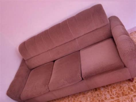 divani regalo regalo divano letto roma