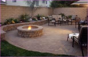 backyard deck backyard ideas patio new interior exterior design