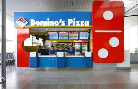 domino pizza ujung menteng dominos pizza adalah sebuah rantai restoran berasal dari