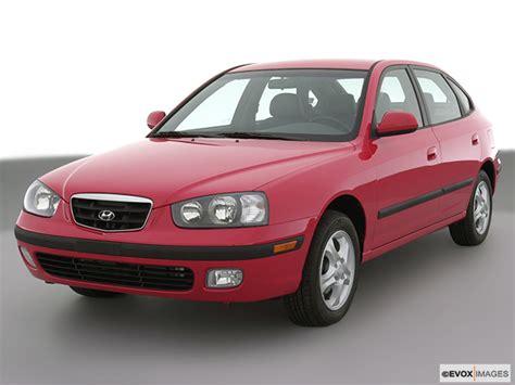 2001 Hyundai Elantra Problems 2001 hyundai problems mechanic advisor