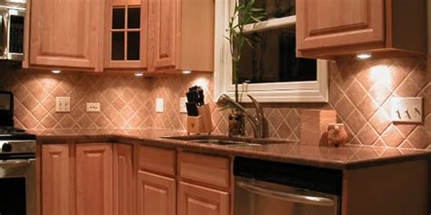 picture of a granite countertop without a backsplash