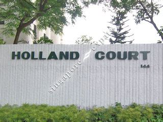 holland court house rental singapore property rent holland court or lease holland court in singapore